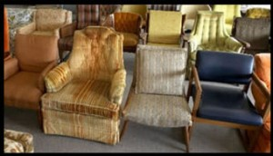 A New Gently Used Furniture Store In Beaver Falls