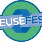 Your Invited to a ReuseFest at South Side Works