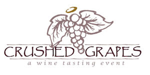 "Sisters Place Annual ""Crushed Grapes"" Event Takes Place March 2nd"
