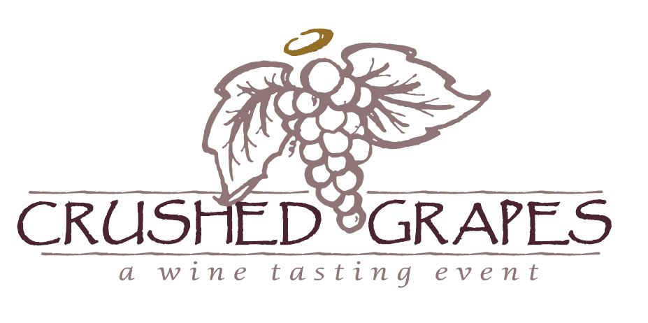 Sisters Place Holds 14th Annual Crushed Grapes Event at Wintergarden at PPG Place